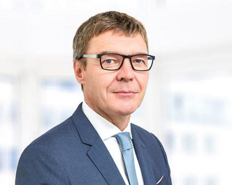 Bernhard-Eckel